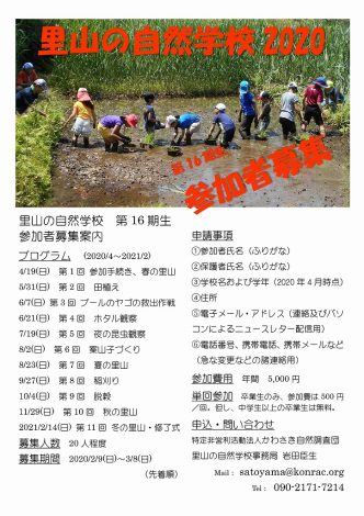 20200107 Satoyama-Nature school-no16_01